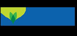 logo_leumit