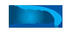 logo_makkabi